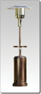 Eqrent_48275_Umbrella_Heater_175x399