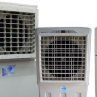 Outdoor air coolers rent in dubai